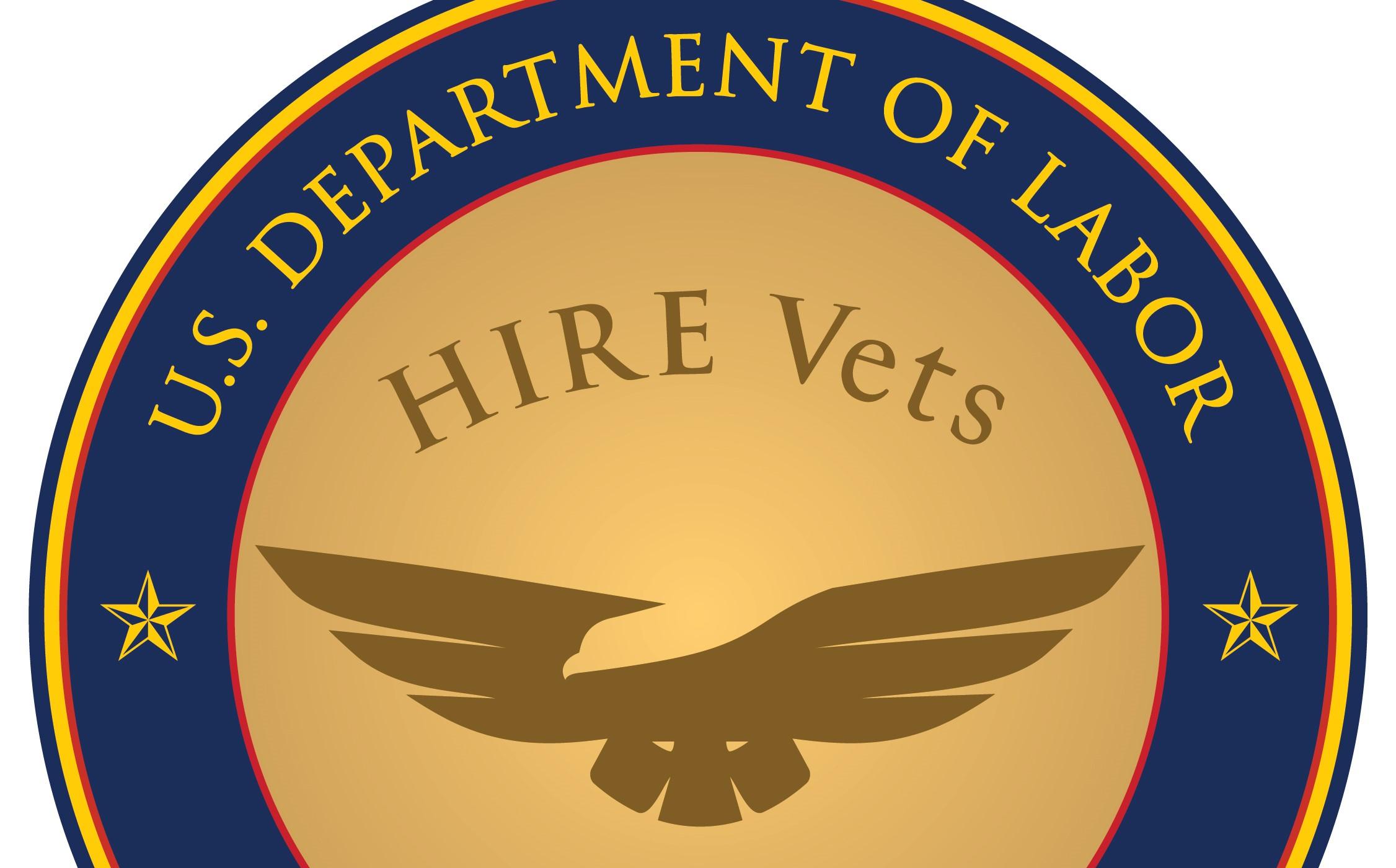 Hire Vets Medallion Program Analytical Engineering Inc